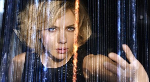 Lucy-Movie-2014-Wallpaper-665x365